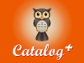 catalogplus