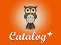 catalogplus